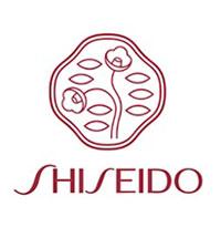 智能燈光控制系統 shiseido