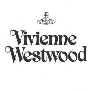 LED電子顯示屏幕 vivienne-westwood