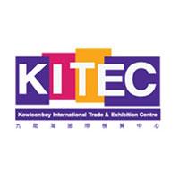 LED電子顯示屏幕 kitec